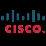 CiscoIcon2