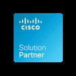 CiscoSolutionsPartner