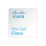 CiscoWeSell