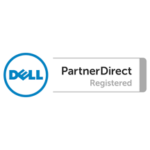 Dell_Partner_Direct